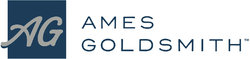 Ames Goldsmith Corporation