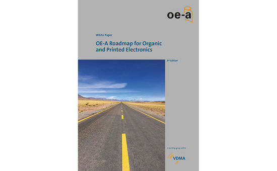 OE-A Roadmap White Paper