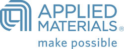 Applied Materials Baccini