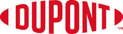 Logo DuPont Photovoltaic and Advanced Materials
