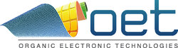 Organic Electronic Technologies P.C. (OET)