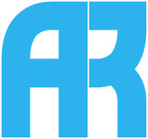 Logo Automatic Research GmbH
