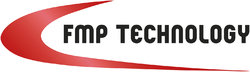 Logo FMP Technology GmbH