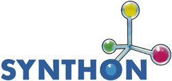SYNTHON Chemicals GmbH & Co.
