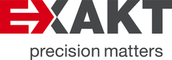 EXAKT Advanced Technologies GmbH