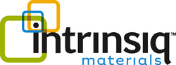 Intrinsiq Materials Ltd