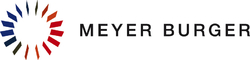 Meyer Burger Technology Ltd.