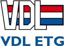 VDL Enabling Technologies Group