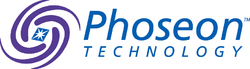 Phoseon Technology Inc.