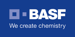 BASF New Business GmbH