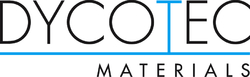 Dycotec Materials Limited