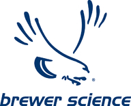Brewer Science GmbH
