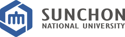 Sunchon National University