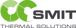 Smit Thermal Solutions BV