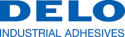 Logo DELO Industrial Adhesives