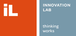 Logo InnovationLab GmbH